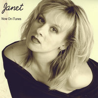 Janet — Janet