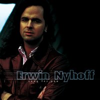 Song For You — Erwin Nyhoff