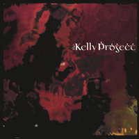 The Kelly Project — The Kelly Project