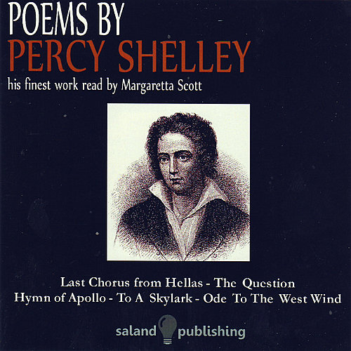 stanzas written in dejection by shelley Ozymandias - i met a traveller from an antique land percy shelley wrote competing sonnets with his friend, horace smith, both called ozymandias stanzas written in dejection percy bysshe shelley 1824.