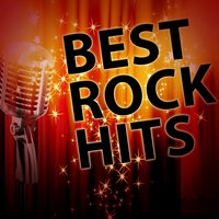 Best Rock Hits — Best Guitar Songs