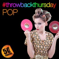 #throwbackthursday: Pop — сборник