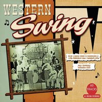 Western Swing: The Absolutely Essential Collection — сборник