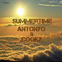 Summertime — Antonyo, Cooky