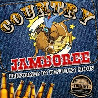 Country Jamboree: Get Ready for the Stampede — Kentucky Moon