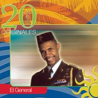 Originales — El General