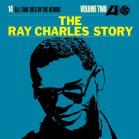The Ray Charles Story, Volume Two — Ray Charles