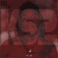 Krazy Situations 2 — Kidd Suavay