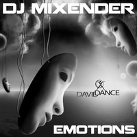 Emotions — Dj Mixender