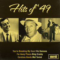 Hits of '49 — Perry Como