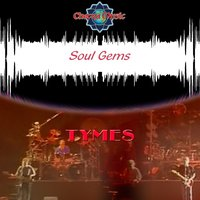 Soul Gems — The Tymes