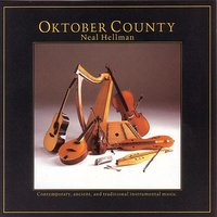 Oktober County — Kim Robertson, Neal Hellman, Bruce Abrams, Shelly Phillips, Joe Weed