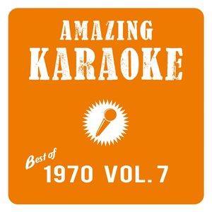 Amazing Karaoke - Happy Xmas - War Is Over