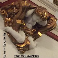 Baubles — The Colinizers