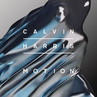 Motion — Calvin Harris