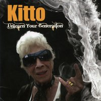 Unlearn Your Generation — Kitto