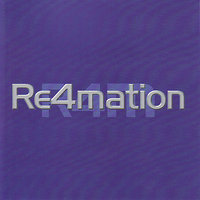 Re4mation — Re4mation