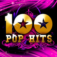 100 Pop Hits — The Hit Factory