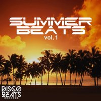 Summer Beats, Vol. 1 — сборник