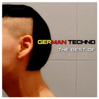 German Techno: The Best Of — сборник