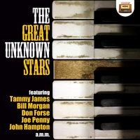 The Great Unknown Stars — сборник