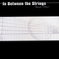 In Between the Strings — Joseph Oliver