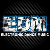 EDM (Electronic Dance Music) — сборник
