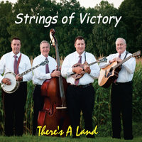 There's a Land — Strings of Victory