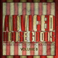 Adviced House Goods, Vol.8 — сборник
