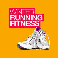 Winter Running Fitness — Running Trax