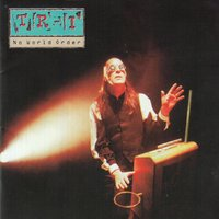 No World Order: Expanded Edition — Todd Rundgren