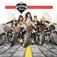 Doll Domination — The Pussycat Dolls