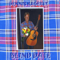 Blind Date — Dennis Hagerty