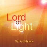Lord of Light — Val Goldsack