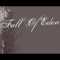 Fall of Eden — Fall of Eden