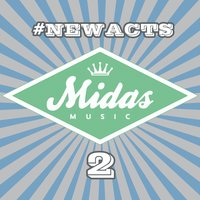 #Newacts, Vol. 2 — сборник