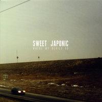 Where My Devils Go — Sweet Japonic
