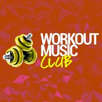 Workout Music Club — Running Songs Workout Music Club