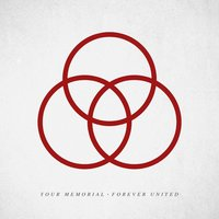 Forever United — Your Memorial