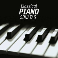 Piano Sonatas — Supper Club