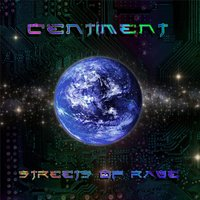 Streets of Rage — Centiment