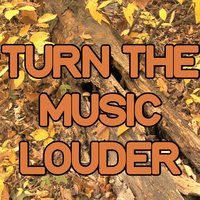Turn The Music Louder - Tribute to KDA, Tinie Tempah & Katy B (Rumble) — Swift Hits
