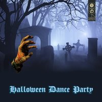 Halloween Dance Party — сборник