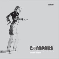 Music In Me — Campaus
