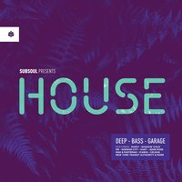 Subsoul Presents: House — сборник