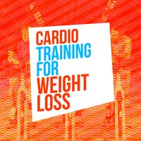 Cardio Training for Weight Loss — Cardio Workout Crew