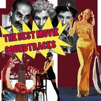 The Best Movie Soundtracks — Casablanca Pops Orchestra