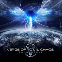 Verge of Total Chaos — Danny Cocke