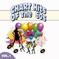 Chart Hits of The 60's — сборник