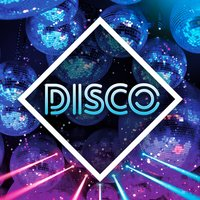Disco: The Collection — сборник